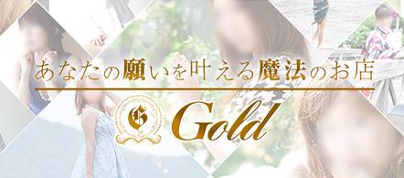 デリバリーヘルス GOLD - 豊橋・豊川エリアのデリヘル求人情報
