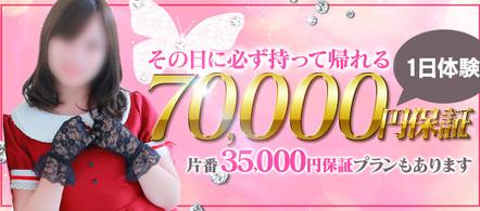 ラズベリードール(Raspberry Doll)松山店 - 松山のファッションヘルス求人情報