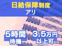 吉原・ハピネス東京 吉原店