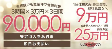 YESグループ プレジデント - 札幌・すすきののファッションヘルス求人情報