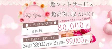 YESグループ 札幌美女図鑑 - 札幌・すすきののファッションヘルス求人情報