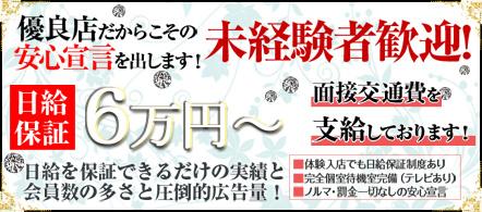 黒薔薇夫人 - 梅田(堂山・兎我野町)の人妻・熟女ホテヘル求人情報