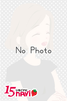 神戸マキシム - 福原エリアのソープランド求人情報