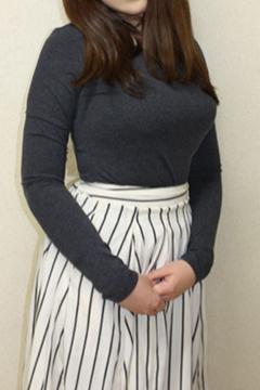 大和屋 十三店 - 十三・塚本の人妻・熟女ホテヘル求人情報