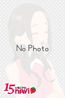 風俗 女の子画像