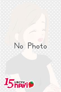 Aroma Musee - 新栄・東新町エリアのデリバリーエステ・ソフトデリバリー求人情報