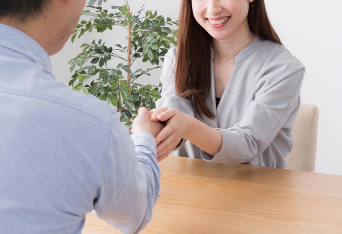 風俗店においてスタッフが女性に気を付けている事とは?