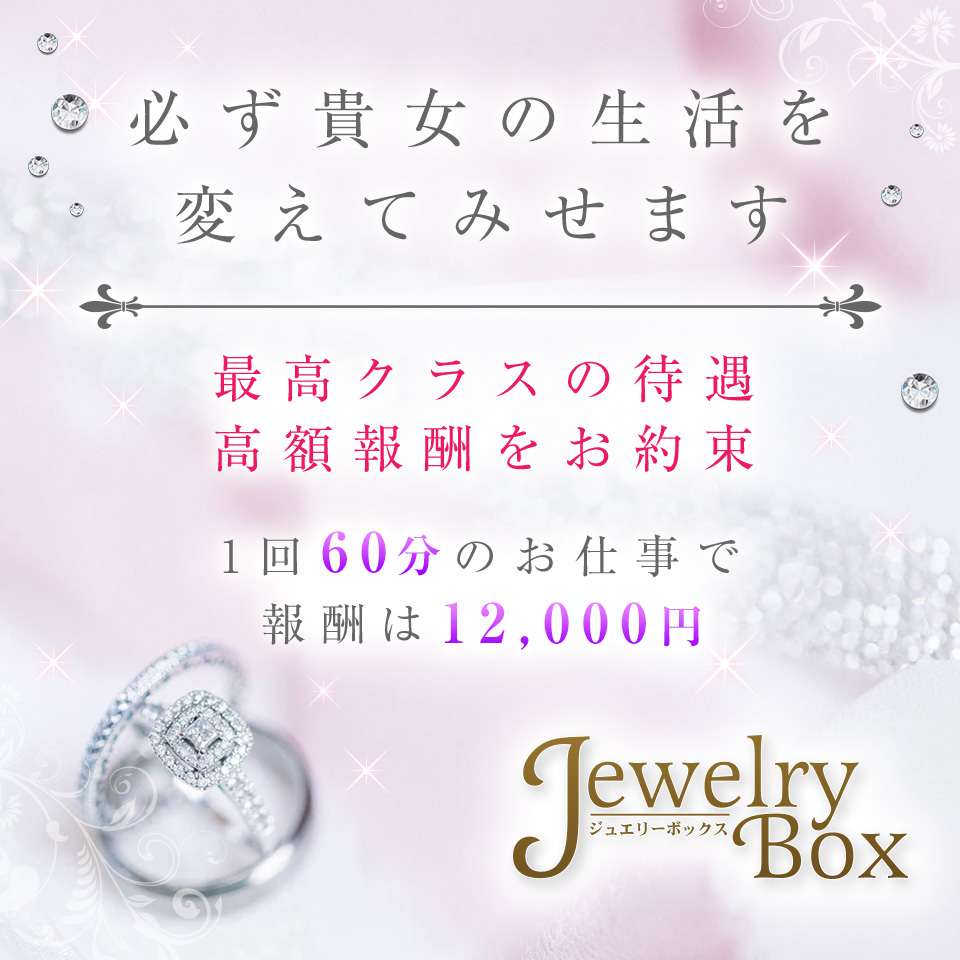 Jewerly Box